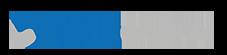 Simplify Consulting Logo